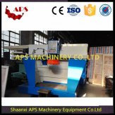 Surface Grinding Machine for Cylinder Block& Head YG800,